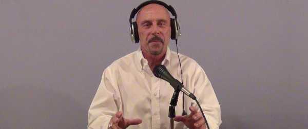 Craig DiVizzio